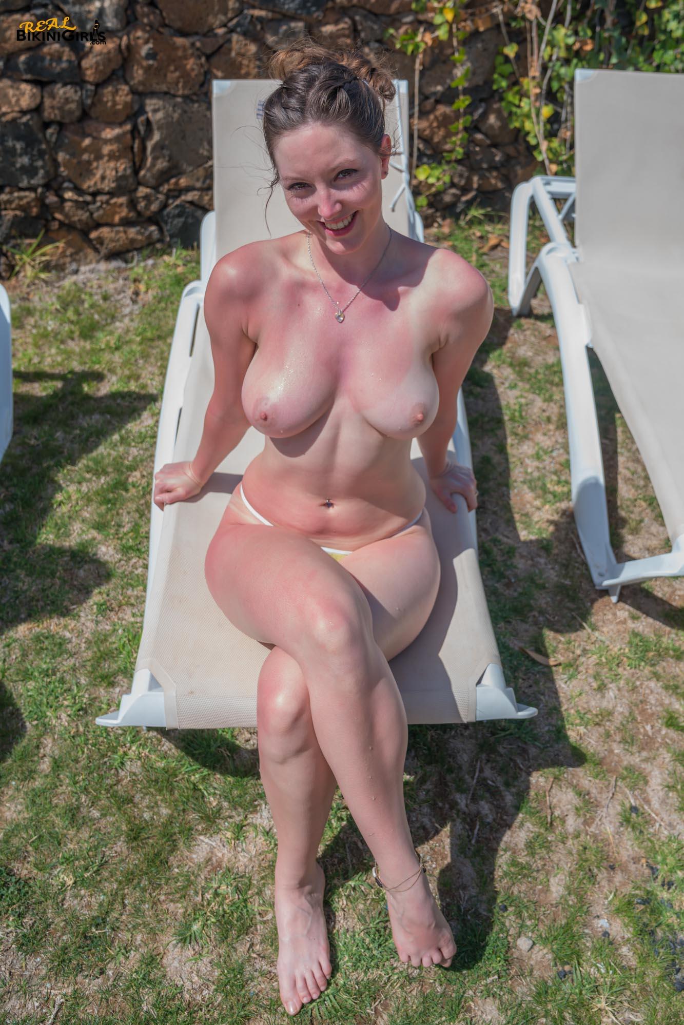 naked tan women xxx